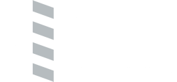 Action Response
